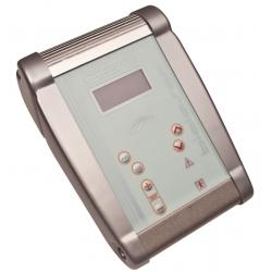 LaserterapiaNEW AGEBiolaser