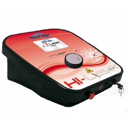 LaserterapiaNEW AGEGamma Laser