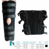 Immobilizzatore ginocchio 0 gradi cm 40 Cod.5240