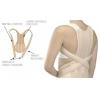 Sostegno dorsale per art3079 Cod.479