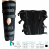 Immobilizzatore ginocchio 0 gradi cm 60 Cod.5260
