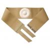 Cinto per ernia ombelicale Taglie 9-10-11-12 Cod.357B