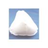 Protesi di riempimento (per art. 9651) Cod 9000