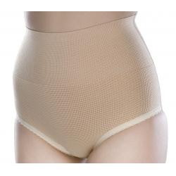 Slip per ernia e contenitiviORIONESlip elastico contenitivo donna Cod.302