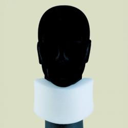 Collari CervicaliORIONECollare cervicale morbido 8 cm cod. 9108
