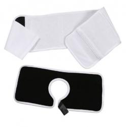 Slip-fasce per stomiaORIONEDavantino di ricambio per fascia stomia 3056 - Cod. 3054
