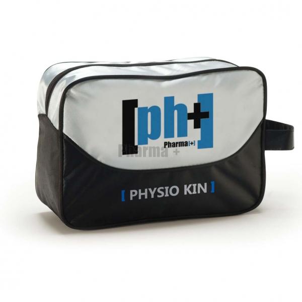 Attrezzi Da Chirurgia Pharmapiù Kit Fisioterapista Physio Kin
