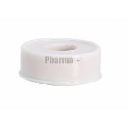 Emergenza e MedicazionePharmapiùCerotto Rocchetto 1,25x500 Cm (24 pz)