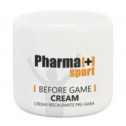 Pomate, gel, uso topicoPharmapiùCrema Pregara 500 ml