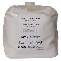 Elettrodi e ricambi elettrostimolatoriPharmapiùCrema Terapia Conduttiva Kg 5