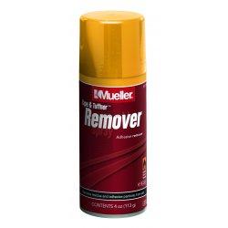 Emergenza e MedicazionePharmapiùTape Remover Spray 300 ml