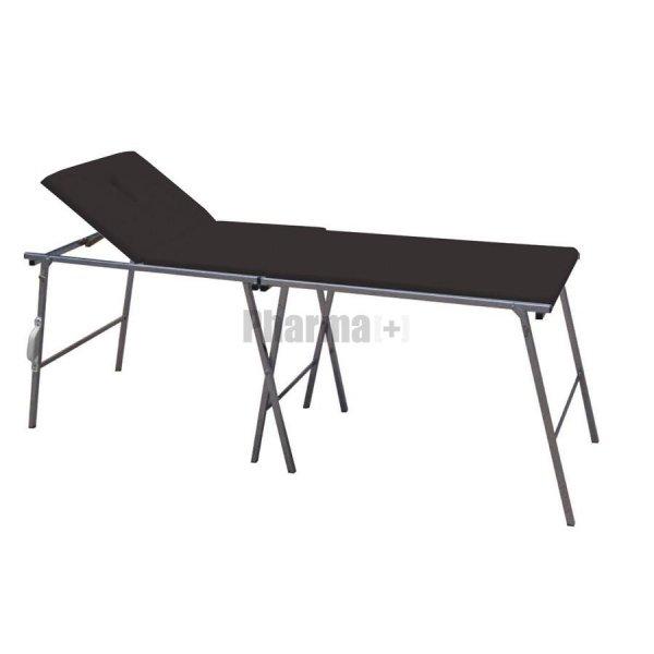 Lettino Pieghevole Massaggio.Lettini Massaggio Pharmapiu Lettino Da Massaggio Pieghevole In Alluminio