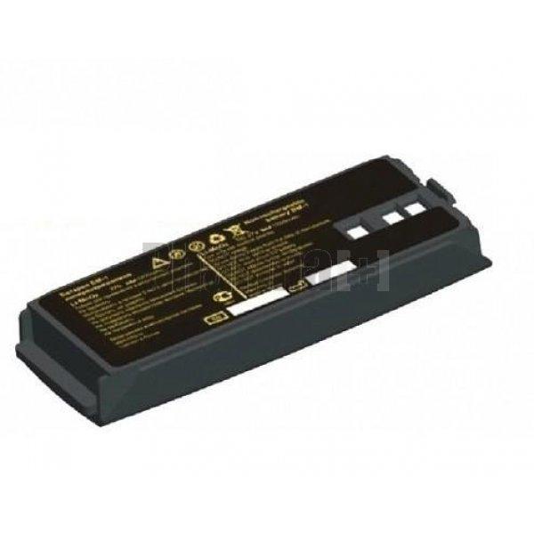 PHARMAPIU  Batteria al Litio per defibrillatore semiautomatico Saver One.
