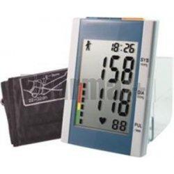 SfigmomanometriPharmapiùSfigmomanometro digitale da braccio