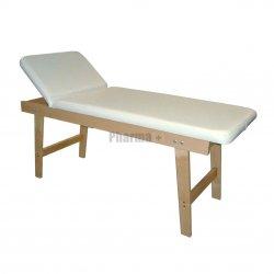 Lettini massaggioPHARMAPIULettino Massaggio in Legno