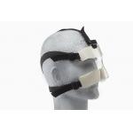 maschera per protezione del setto nasale