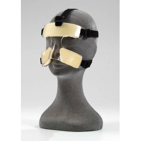 SIXTUS  Maschera Protettiva Naso