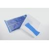 Fascia Bianca per Cuscinetti caldo-freddo 16x22 cm