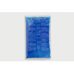 Emergenza e MedicazioneSIXTUSPolaris Cuscinetto caldo-freddo riutilizzabile