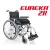 Eureka 2R