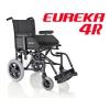Eureka 4R