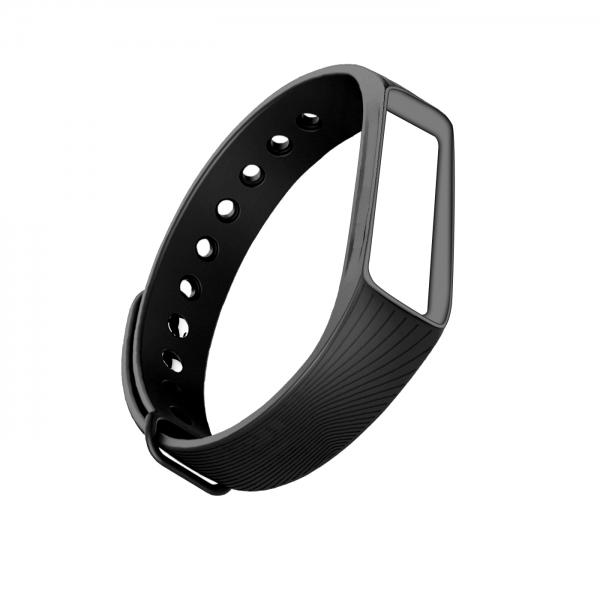 Techmade Cinturino Per Smartwatch T-Fit