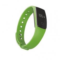 Braccialetti fitnessTECHMADET-Fit Verde